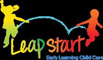 Leap Start